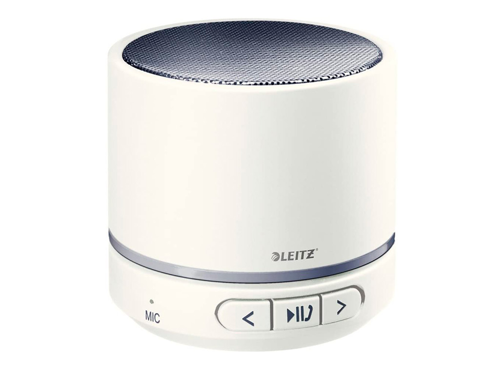 MINI-ENCEINTE BLUETOOTH WOW